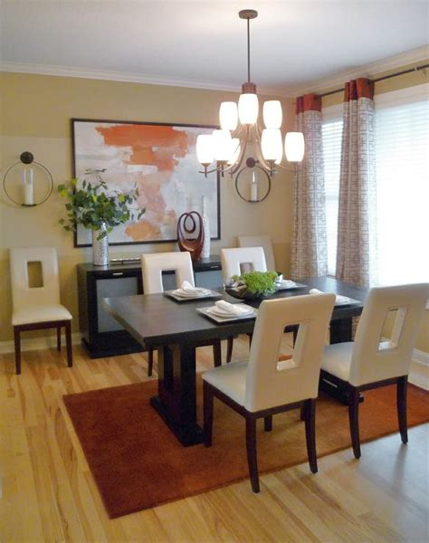 dining room sherwin williams whole wheat