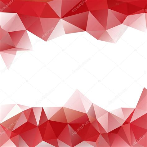 Imagenes Vectores De Triangulos | vector fondo de pol 237 gono tri 225 ngulos dise 241 o de d 237 a de san