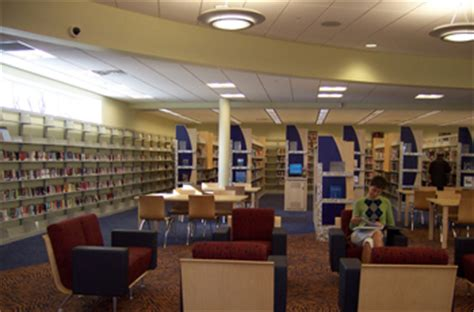 public library of youngstown and mahoning county newport