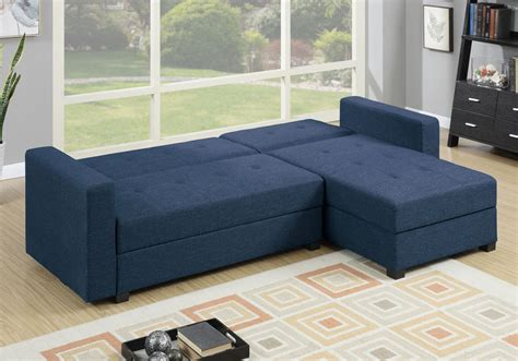 adjustable sectional sofa with reversible chaise and storage 2 pc reversible adjustable sofa chaise flip up seat
