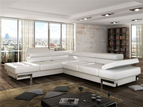 Awesome Chambre Rouge Et Blanc Deco #13: Canape_196275.jpg
