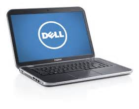 best black friday dell deals leigh pierce on dell laptops