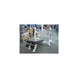 hoist bench press decline close grip bench on popscreen