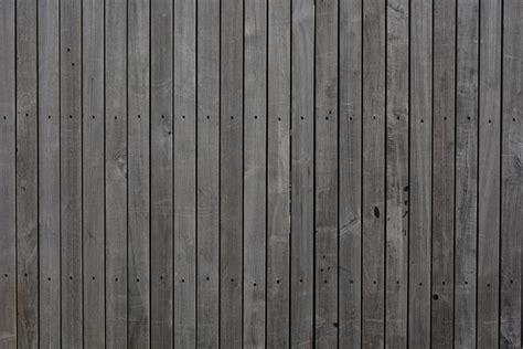 wood pattern grey dark gray deck texture google 검색 texture images