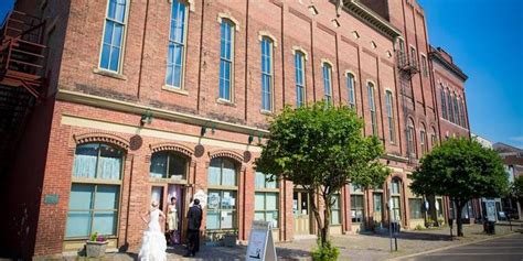 stuart s opera house stuart s opera house weddings get prices for wedding venues in oh