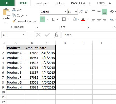 date format milliseconds php excel date time format milliseconds ms access can handle