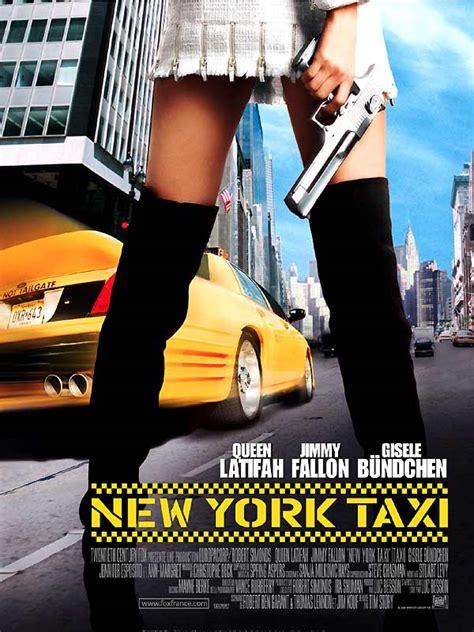 film comedy new york taxi casting du film new york taxi r 233 alisateurs acteurs et