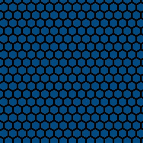 best pattern web doodlecraft 15 colorful hues hexagon honeycomb background