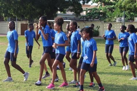 association international school accra ghana contact