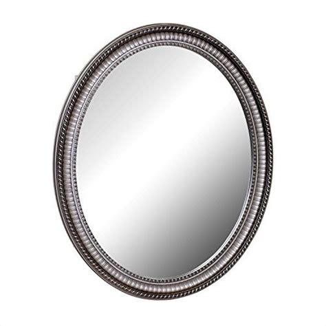 oval mirror medicine cabinet canada 17 best images about bathroom makeover on