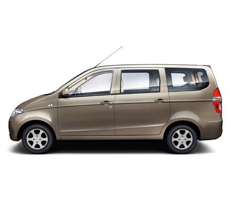 chevrolet enjoy tcdi ls 8 seater price india specs and