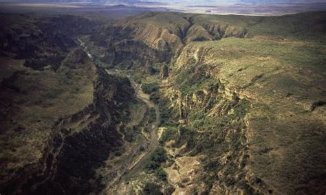 valley fact a 10 interesting the great rift valley facts my