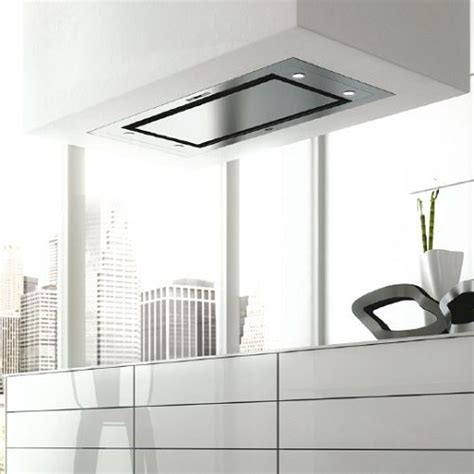 Kitchen Ceiling Extractor Fans Uk by 17 Best Ideas About Kitchen Extractor On Grey