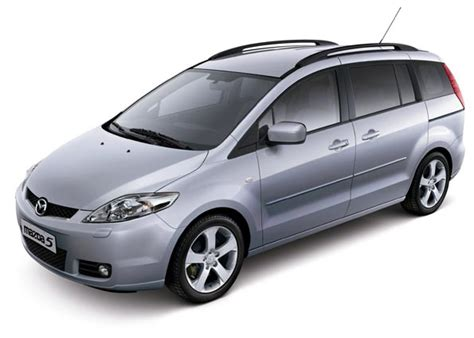 the best mazda 7 seaters mazda 5 and cx9 best7seatercars