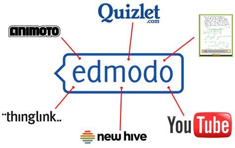 edmodo for windows xp michael hakkarinen s blog technology resource teachers