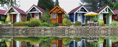 tiny house communities tiny houses are a big new trend www whio com