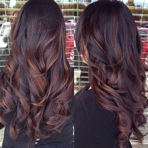 summer ombre for brunettes new african cornrows hairstyles 2015 ombre hairstyles for