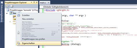 tutorial php gtk programmieren lernen von anfang an c tutorial libraries
