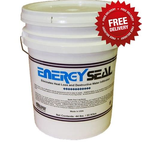 energy seal log caulk i perma energy seal textured caulk creeks
