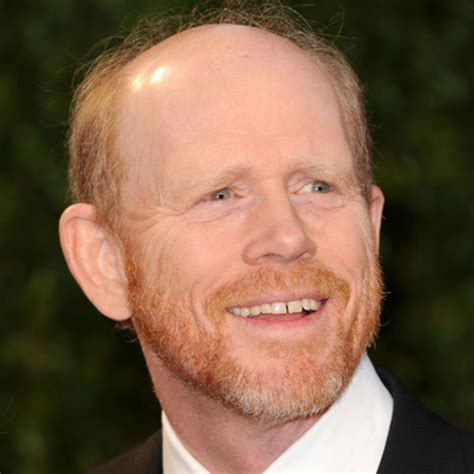ron howard comedian ron howard film actor television personality