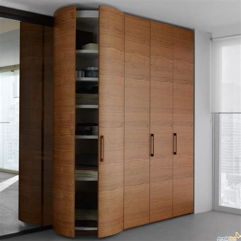Curved Wardrobes by 1000 Images About Wardrobes On Curved Glass