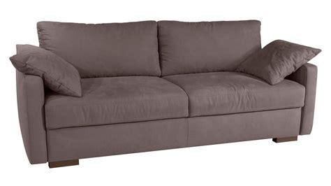 dauerschläfer sofa boxspringsofa mit topper bestseller shop f 252 r m 246 bel und