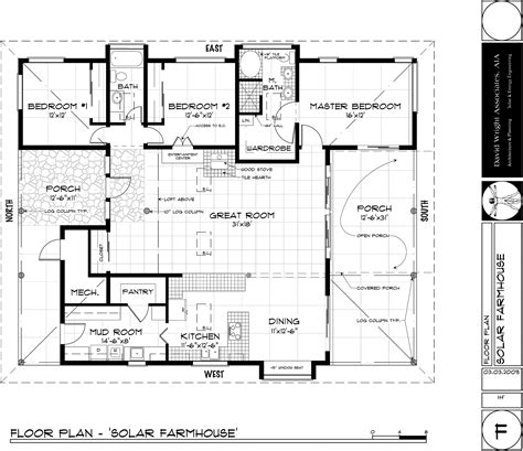 passive solar home design checklist passive solar house design plans webbkyrkan com