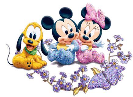 imagenes con movimiento año nuevo 174 gifs y fondos paz enla tormenta 174 gifs de mickey mouse