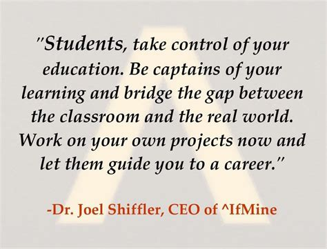 project management for education the bridge to 21st century learning books education quotes askideas