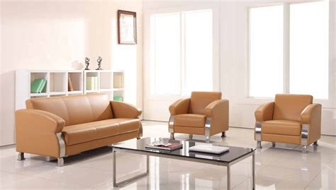 buy sofa from china commercial sofa manufacturer leather sofa in china sj547