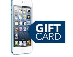 Best Buy Gift Card Exchange - 17 best ideas about gift card exchange on pinterest sell gift cards gift card trade