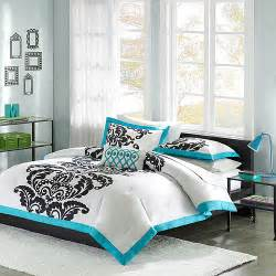 home essence apartment ibiza comforter set walmart com