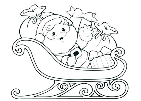 Reindeer Coloring Pictures by Rudolph Coloring Pictures Torster Info