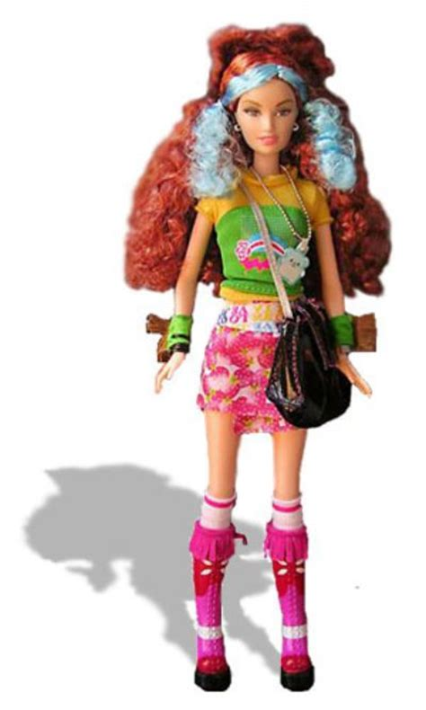 fashion doll value fashion fever drew doll box g9010 value and details