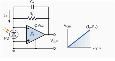 diode lifier circuit project work mbed