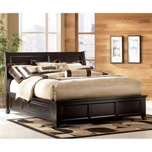 martini bedroom set emejing martini bedroom set contemporary rugoingmyway us