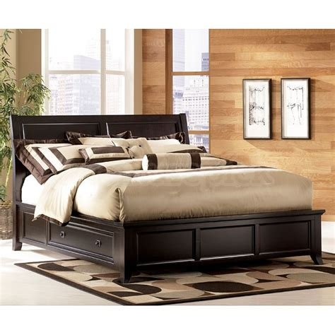 martini bedroom set martini bedroom set 28 images dijon martini cherry