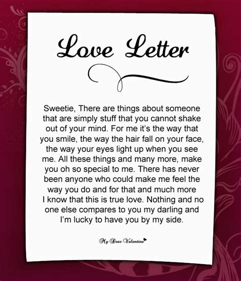 Apology Letter 2 My Boyfriend apology letter to letter exles girlfriends and letters