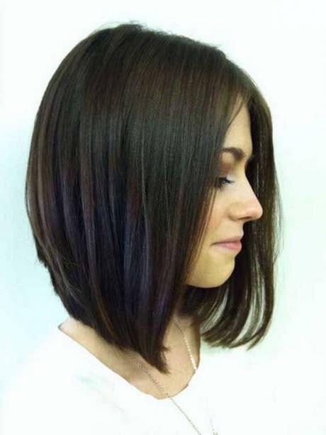 imagen de corte de pelo para mujeres imagen de cortes de cabello para mujeres 2017