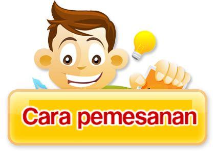 Walatra Sehat Mata Di Bandung walatra sehat mata softgel 100 halal