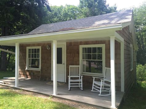 adorable cottage steps from dock square homeaway