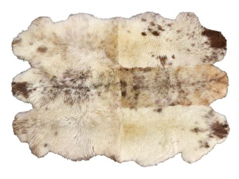 caring for sheepskin rug individual breed sheepskin rug sheepskins the fabulous fleece company