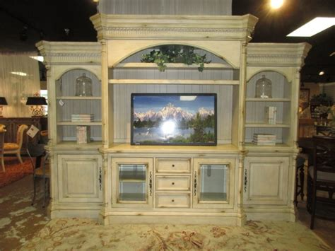 shabby chic entertainment center shabby chic entertainment centers 28 images 71 best