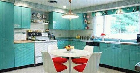 rumah rumah minimalis modern homes ultra modern kitchen rumah rumah minimalis ultra modern kitchen cabinets