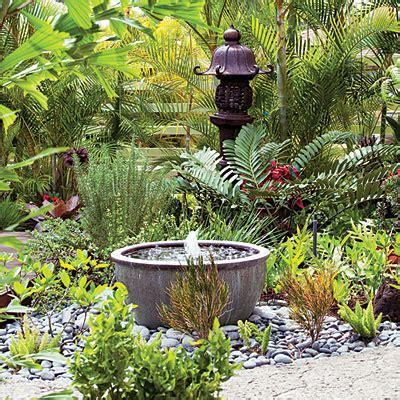 diy backyard fountain diy bowl fountain great garden fountain ideas sunset