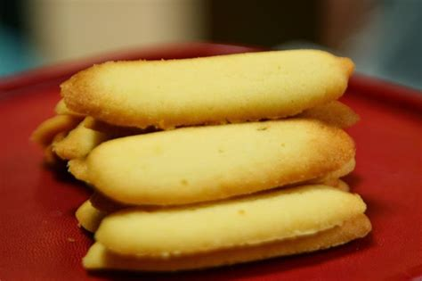Kue Satu Cap Ed 12 best images about cookies on