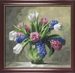 peinture verre vases achetez des lots 224 petit prix