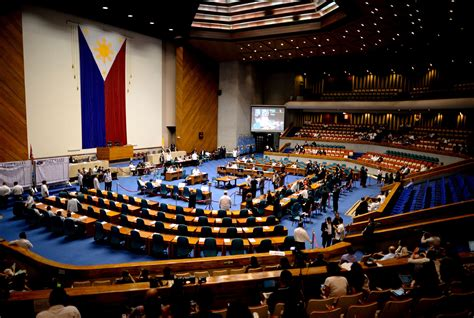 congress house house panel approves p2 000 increase in sss monthly pension concept news central