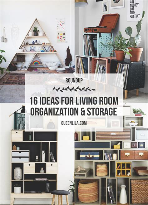 living room organization ideas 16 ideas for living room organization storage