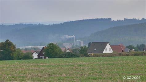 Rechnung Vernichten Englisch Langelsheim Am Harz 1 Jahresh 228 Lfte 2010